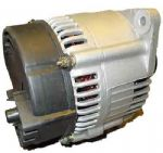 LAND ROVER DEFENDER 90 110 300TDI 300 TDI 100 AMP ALTERNATOR
